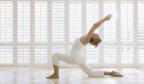 Нужна ли йога при артрозе тазобедренного и…