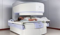 Диагностика позвоночника: МРТ…
