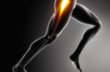 Боли в тазобедренном суставе: причины и лечение