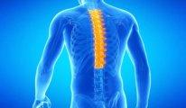Лечение остеохондроза грудного отдела…