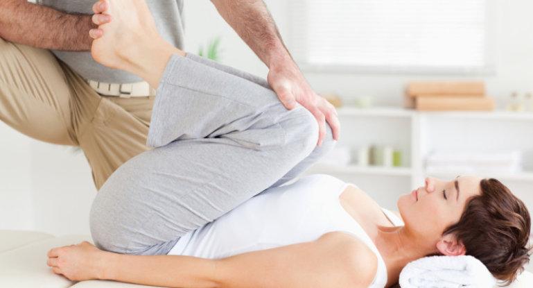 Что такое люмбаго поясничного отдела и как провести лечение?