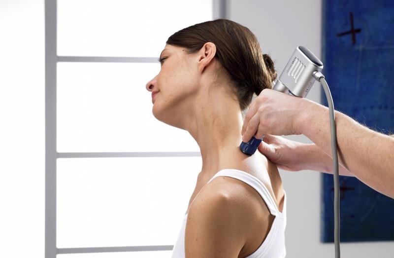 Терапия при остеохондрозе позвоночника