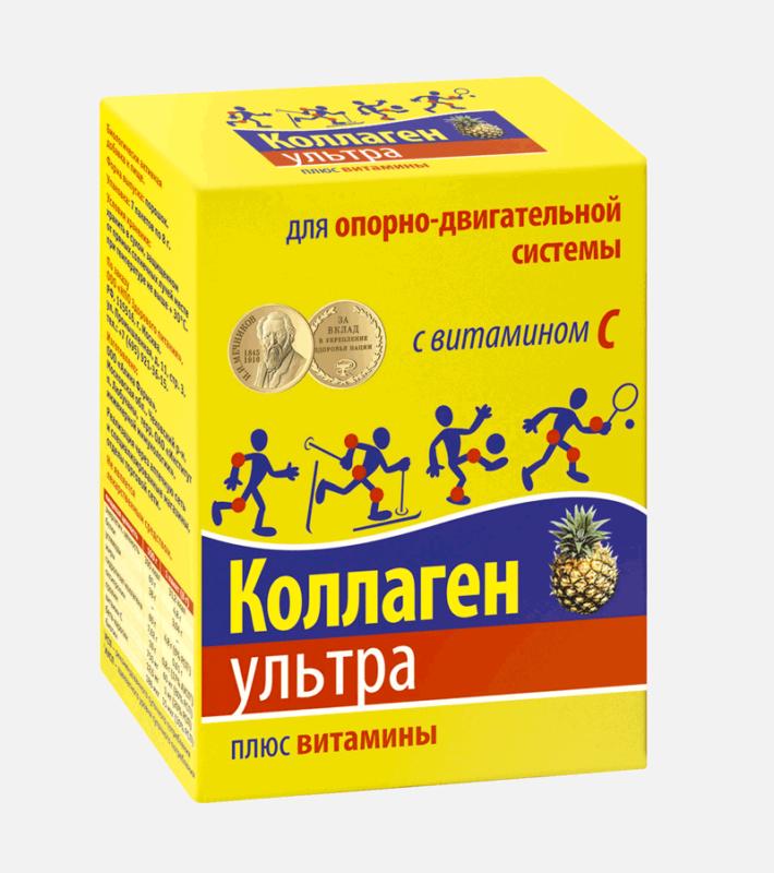 Препарат для суставов