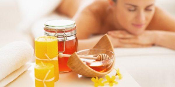 Пчелиный продукт для лечения