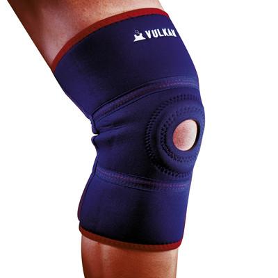 Изображение - Ортопедические наколенники на коленный сустав 2286331-400x4001