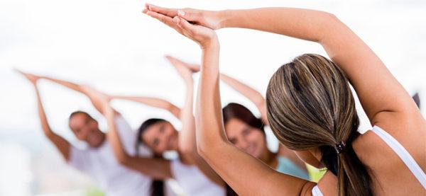 Изображение - Китайская гимнастика для суставов и позвоночника Dlya-pozvonochnika-e1492155891632