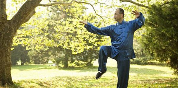Изображение - Китайская гимнастика для суставов и позвоночника Primery-uprazhnenij-e1492155833897