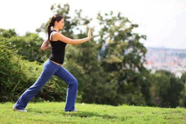 Изображение - Китайская гимнастика для суставов и позвоночника Protivopokazaniya-e1492155711739