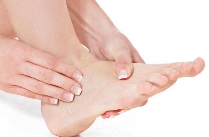Изображение - Лечение голеностопного сустава народными средствами artroz-golenostopnogo-sustava