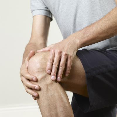Изображение - Ортопедические наколенники на коленный сустав b0747bd55162bc9b09a2647107a8c0c31
