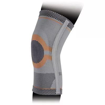 Изображение - Ортопедические наколенники на коленный сустав i-8