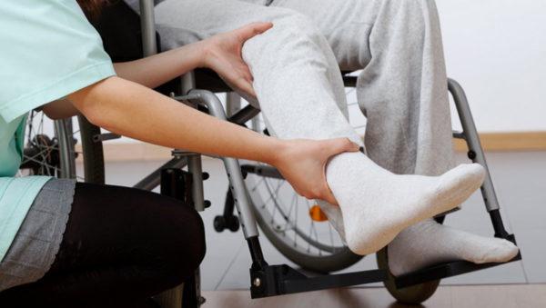 Изображение - Сколько на больничном после эндопротезирования коленного сустава id28-e1492484219951
