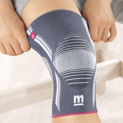 Изображение - Ортопедические наколенники на коленный сустав s353115971