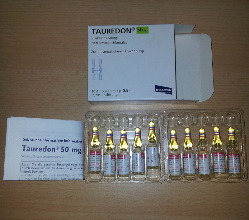 Иммунодепрессанты при ревматоидном артрите