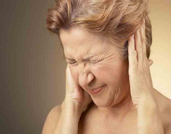 Последствия остеохондроза шейного отдела позвоночника