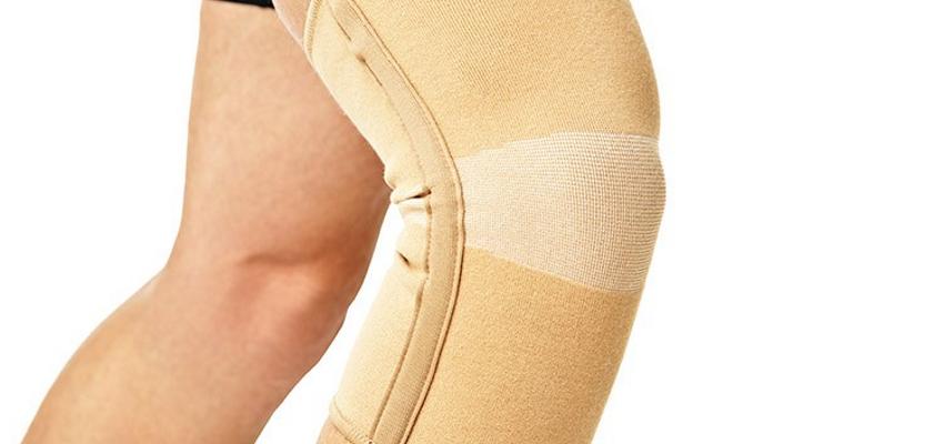 Изображение - Передняя крестообразная связка коленного сустава анатомия 1111