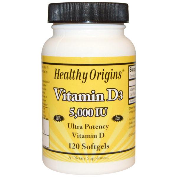 Изображение - Витаминный комплекс для суставов 13-16-e1496058665812