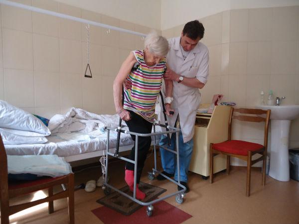 Изображение - Осложнения после операции на тазобедренном суставе 14-11