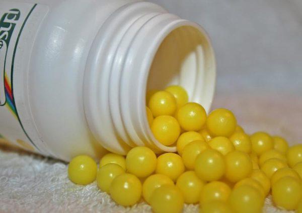 Изображение - Витаминный комплекс для суставов 14-12-e1496058713593