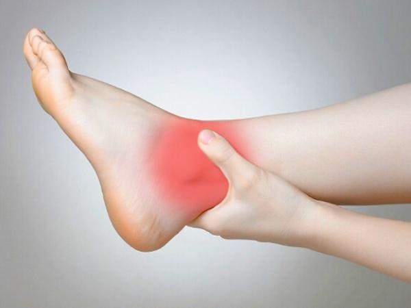 Изображение - Заболевания голеностопных суставов ног 2-32