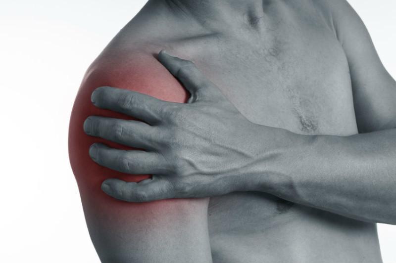 Изображение - Крем от боли в плечевом суставе 2-4