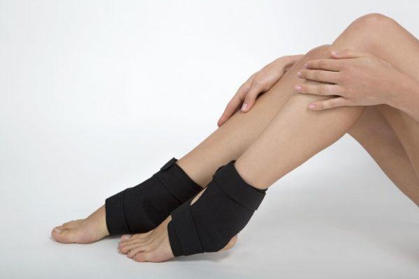 Изображение - Заболевания голеностопных суставов ног 5-26-e1495632069630
