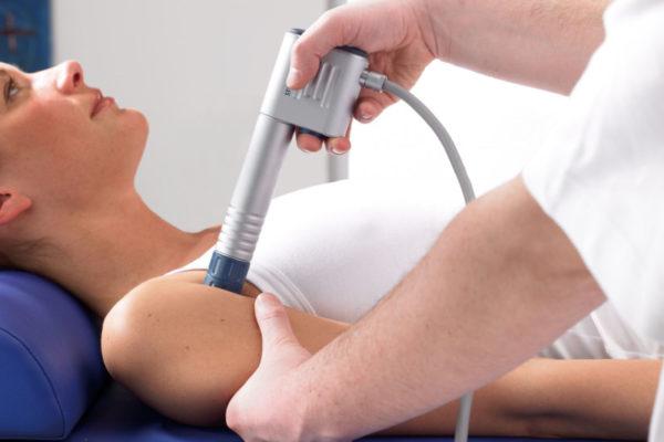 Изображение - Частичный связок плечевого сустава Diagnostika-u-vracha-2-e1494408106403