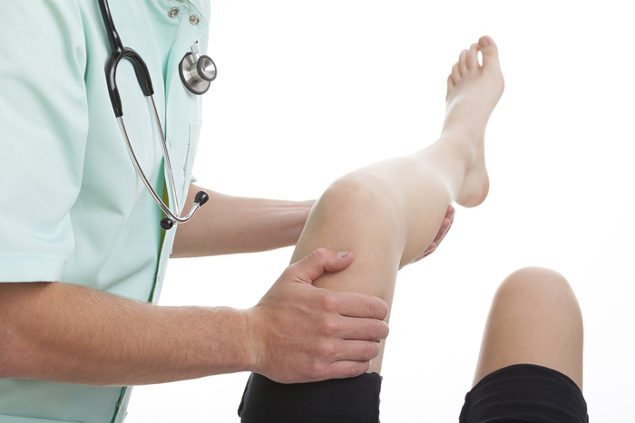 Изображение - Передняя крестообразная связка коленного сустава анатомия koleno