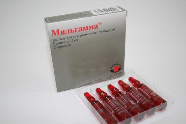 Изображение - Витаминный комплекс для суставов milgamma_0-e1496062774817