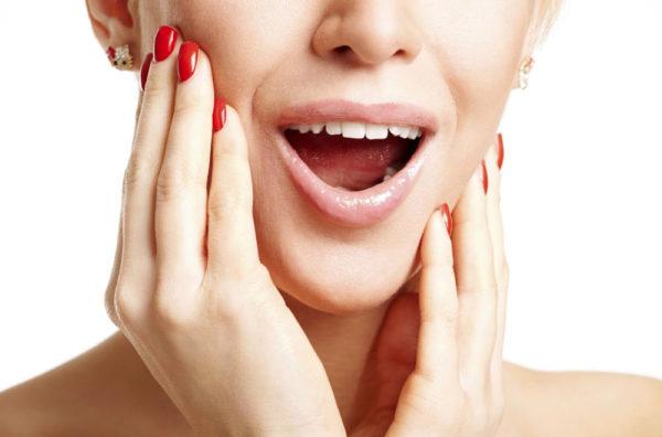 Изображение - Нарушение челюстного сустава 1438532225_vyvih-chelyustnogo-sustava1-e1496482493998