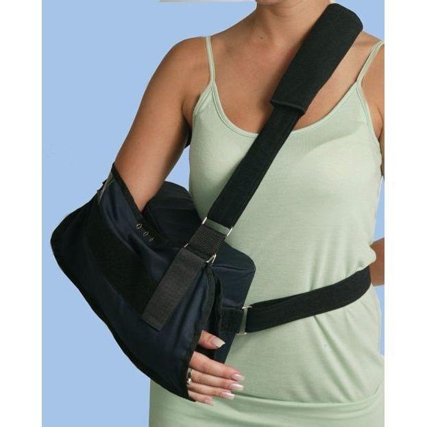 Изображение - Корсет при переломе плечевого сустава 5083077beea6da31