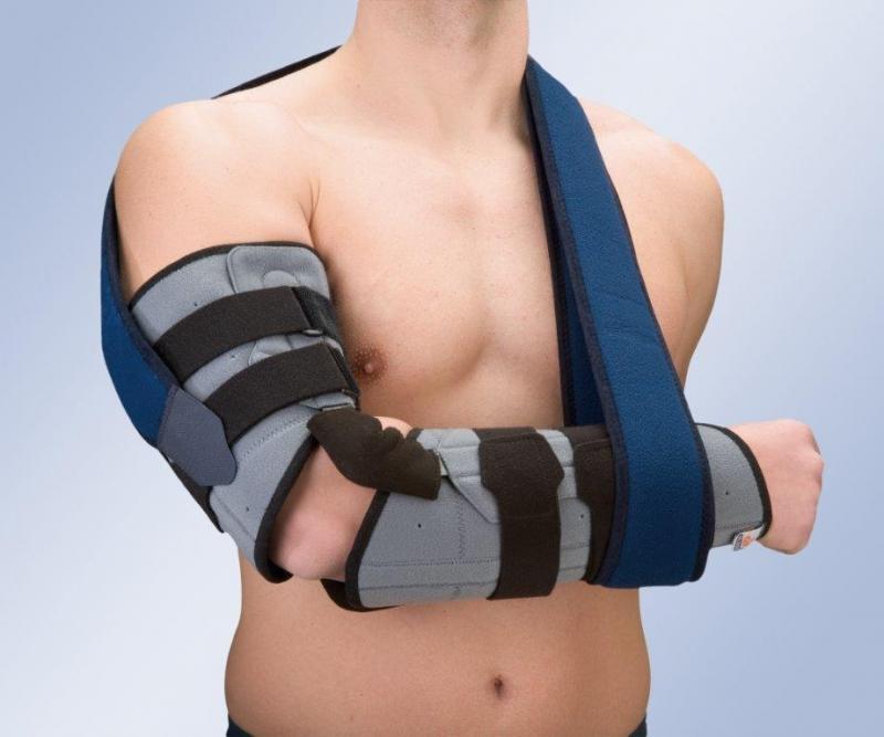 Изображение - Корсет при переломе плечевого сустава 53a0e46