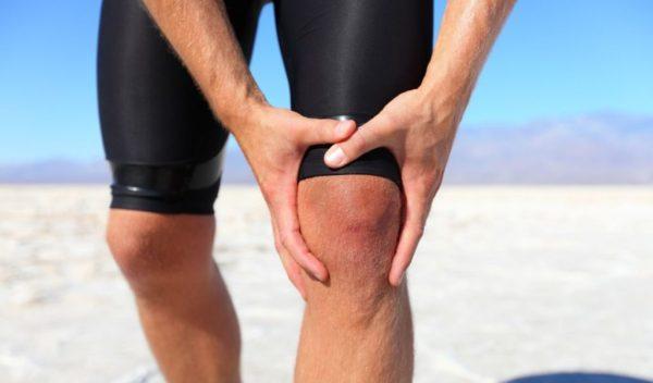 Изображение - Боли над коленным суставом 6-8-e1498026163385