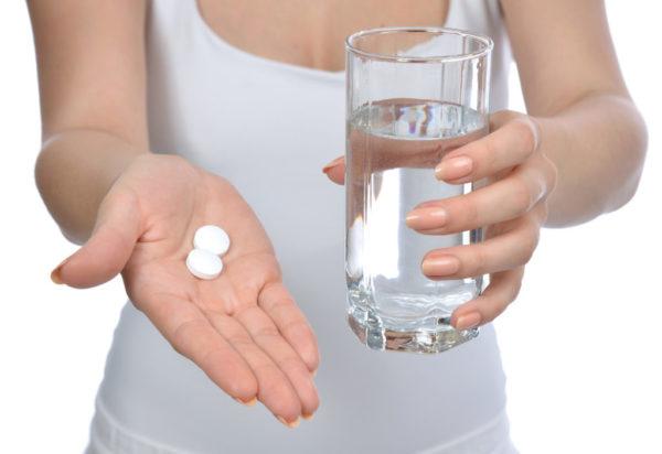 Изображение - Применение парацетамола при болях в суставах NSAIDs-are-not-recommended-for-delayed-onset-muscle-soreness-e1496840920360