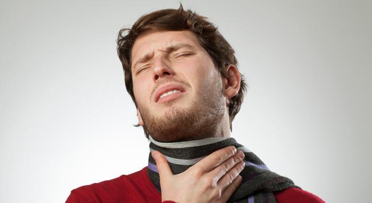 Изображение - После простуды болят суставы angina-730x399