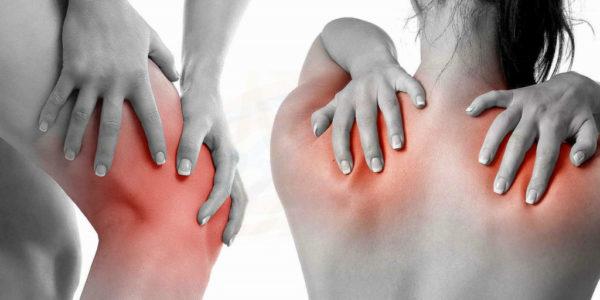 Изображение - Применение парацетамола при болях в суставах artrit-i-artroz-e1496840893142