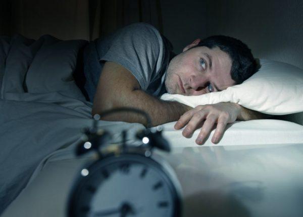Изображение - Нарушение челюстного сустава chronic-insomnia1-e1496482720415