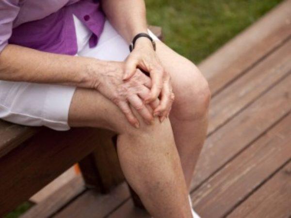 Изображение - Применение парацетамола при болях в суставах fc1da7257992fc36032e11db3df7a664_XL-e1496840840374