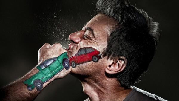 Изображение - Нарушение челюстного сустава image