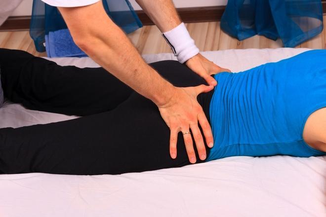 Изображение - Самомассаж тазобедренных суставов massazh-pri-koksartroze-tazobedrennogo-sustava-video
