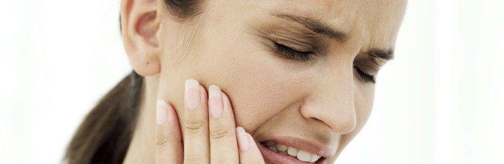 Изображение - Вывих нижнечелюстного сустава симптомы mif_boli-735x240