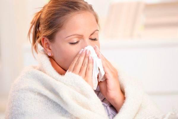 Изображение - После простуды болят суставы prostuda-ili-gripp