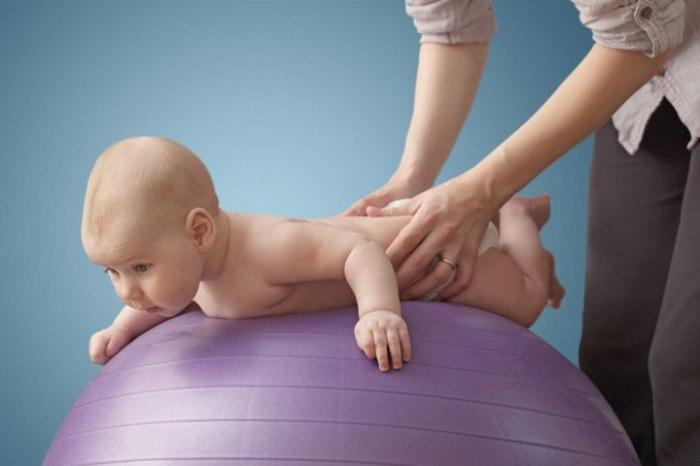 Изображение - Ядра тазобедренных суставов у детей gimnastika-dlya-novorozhdennyh