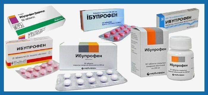 Изображение - Головная боль ломота в суставах ibuprofen-pri-beremennosti-pokazaniya