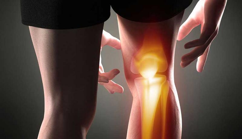 Изображение - Головная боль ломота в суставах knee-pain01